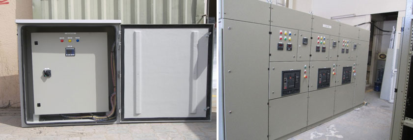 Main-Distribution-Boards-Lower-And-Higher-Capacity