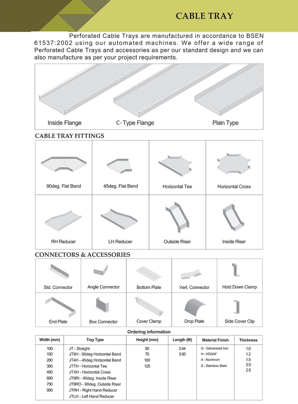 cable-tray-new-img