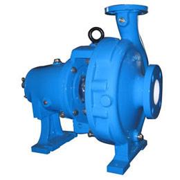 chemical-process-pumps1