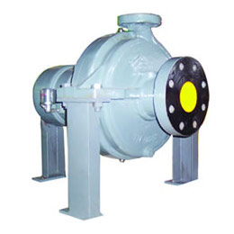 high-temperatures-and-pressure-process-pumps
