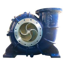 mixed-flow-pumps