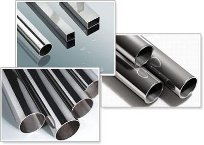 pipes-tubesimg