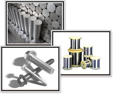 round-bar-wire-fasteners