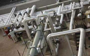 Metal_Expansion_Joint_1